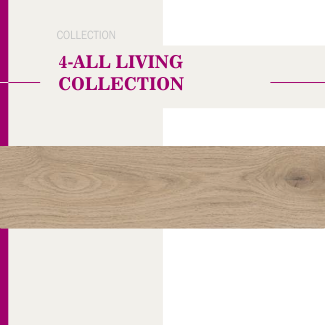 4-ALL LIVING COLLECTION